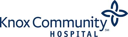 Knox Community Hospital