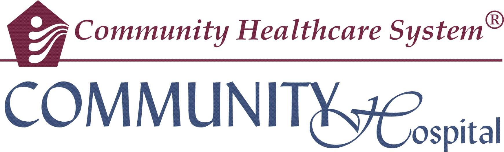 Community Hospital Munster
