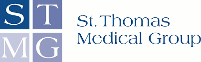 Saint Thomas Medical Group