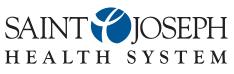 Saint Joseph Health System-Plymouth Medical Center