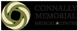 Connally Memorial Medical Center