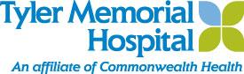 Commonwealth Health Tyler Memorial Hospital