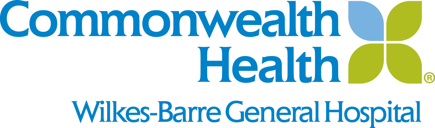 Commonwealth Health Wilkes-Barre General Hospital