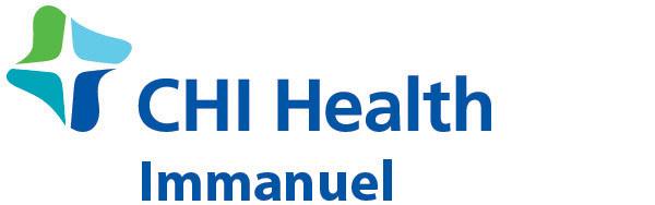 CHI Health Immanuel