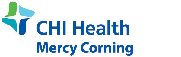 CHI Health Mercy Corning