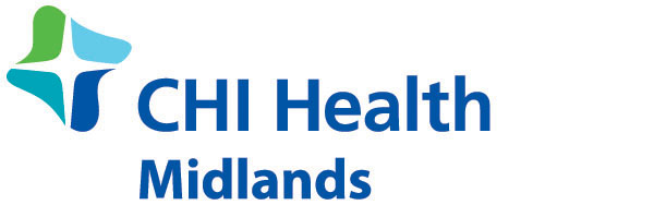 CHI Health Midlands