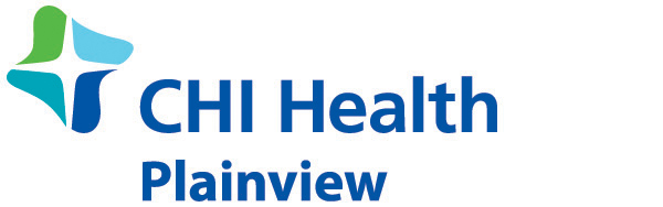 CHI Health Plainview