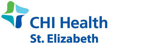 CHI Health St. Elizabeth