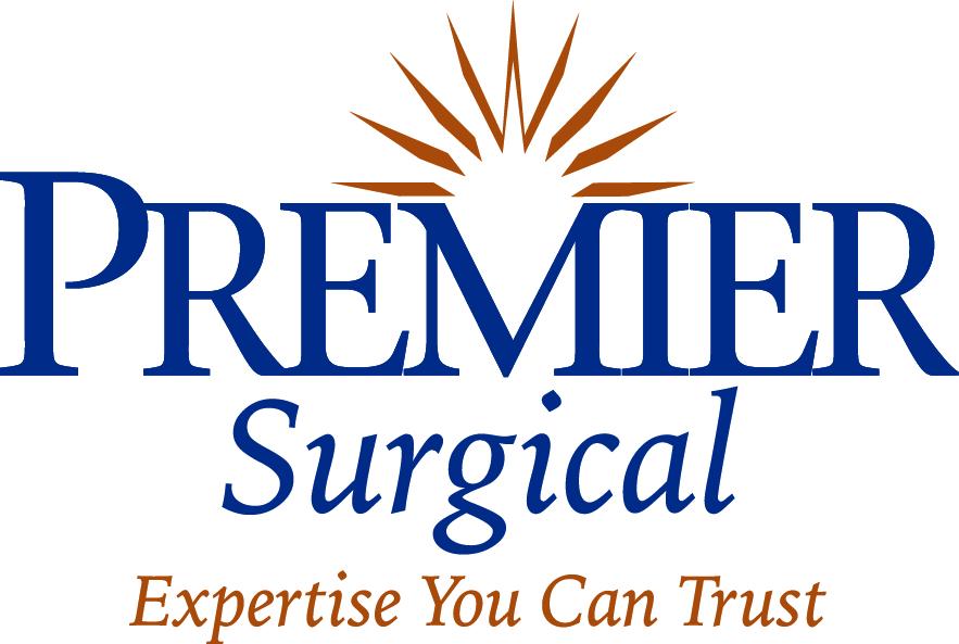 Premier Surgical Associates