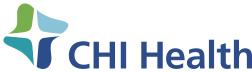 CHI Health Ambulatory Surgery Center at Midlands