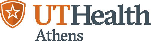UT Health Athens
