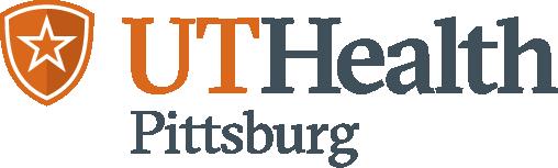 UT Health Pittsburg