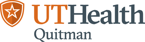 UT Health Quitman