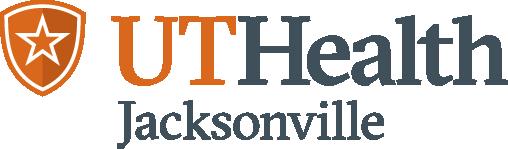 UT Health Jacksonville