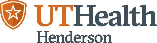 UT Health Henderson