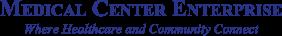 Medical Center Enterprise