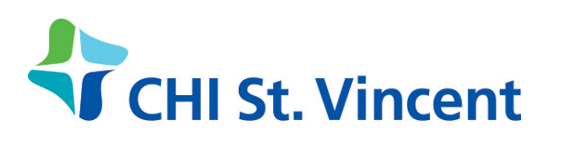 CHI St. Vincent Infirmary