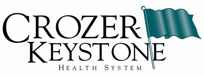 Crozer-Keystone Media Medical Imaging