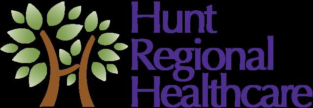 Hunt Regional Healthcare