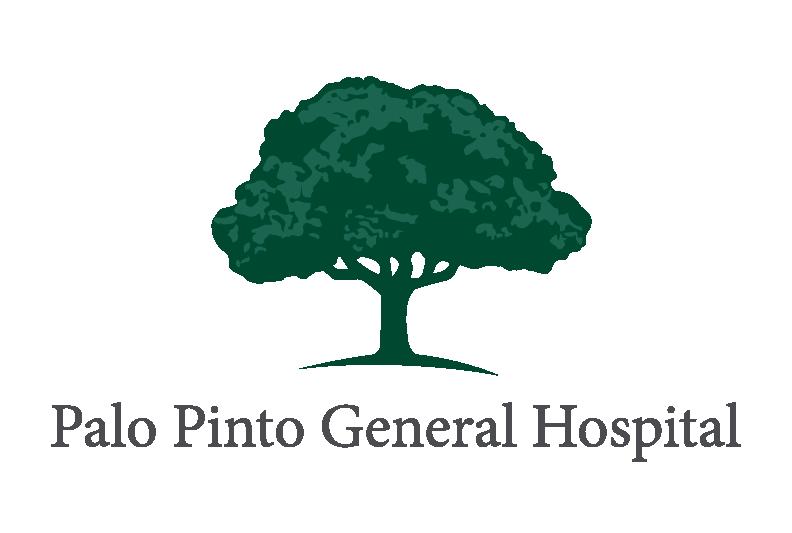 Palo Pinto General Hospital