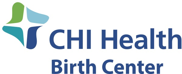 CHI Health Birth Center at Immanuel