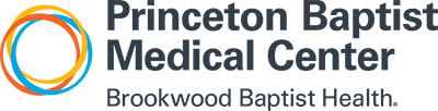 Princeton Baptist Medical Center