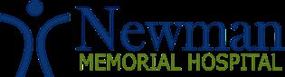 Newman Memorial Hospital