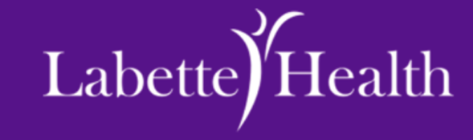 Labette Health