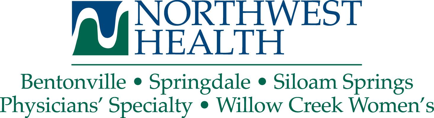 Northwest Health System - Springdale