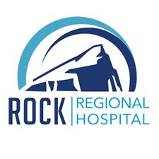 Rock Regional Hospital