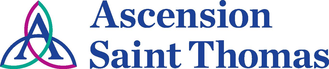 Ascension Saint Thomas Health