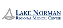 Lake Norman Medical Center