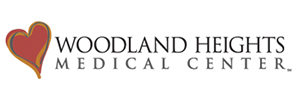 Woodland Heights Medical Center