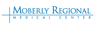 Moberly Regional Medical Center