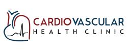 Cardiovascular Health Clinic