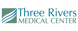 Three Rivers Medical Center