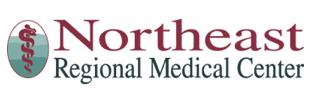 Northeast Regional Medical Center