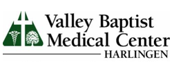 Valley Baptist Medical Center Harlingen
