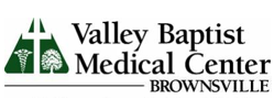 Valley Baptist Medical Center Brownsville