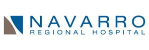 Navarro Regional Hospital