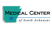 Medical Center of South Arkansas