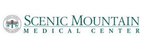 Scenic Mountain Medical Center