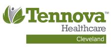 Tennova Healthcare Cleveland