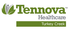 Tennova Healthcare Turkey Creek