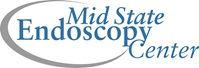 Mid-State Endoscopy Center