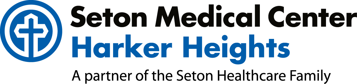 Seton Medical Center Harker Heights