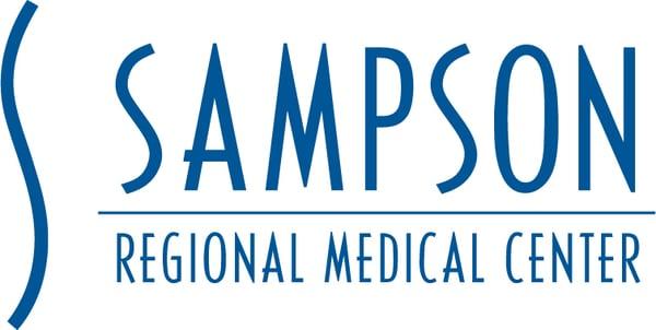 Sampson Regional Medical Center