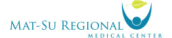 Mat-Su Regional Medical Center