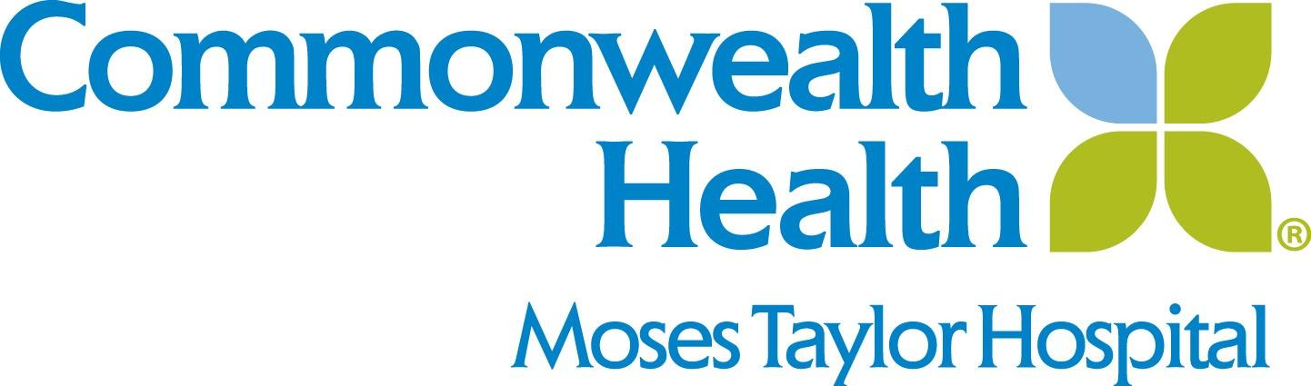 Commonwealth Health Moses Taylor Hospital