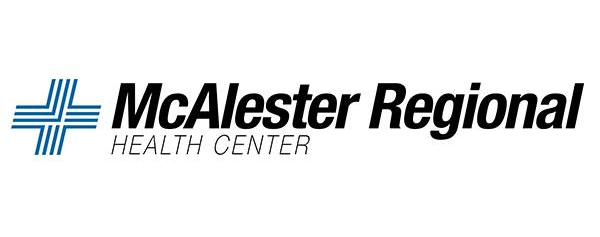 McAlester Regional Health Center